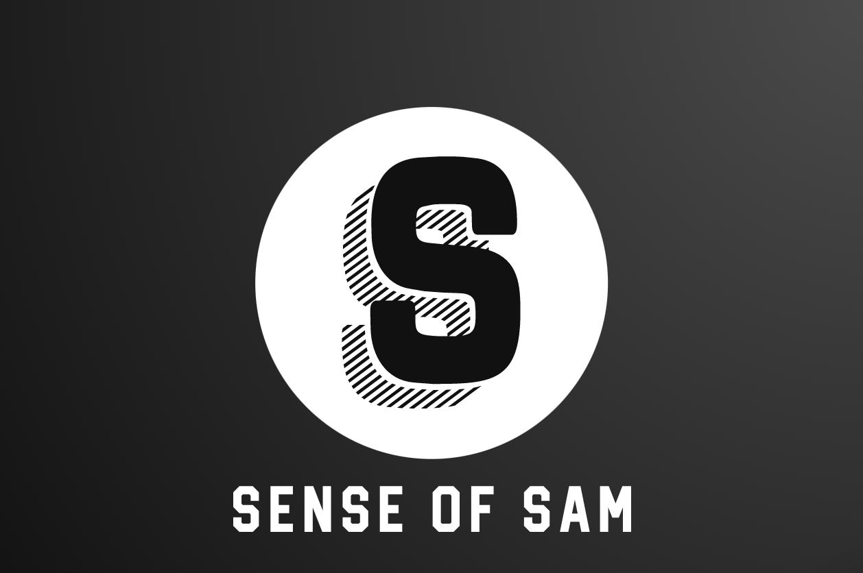 Sense of Sam